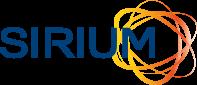 Sirium