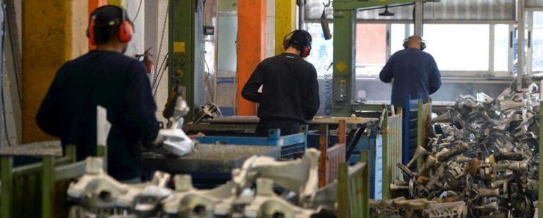metalmeccanici-operai-produzione-marka-k7WC--835x437@IlSole24Ore-Web