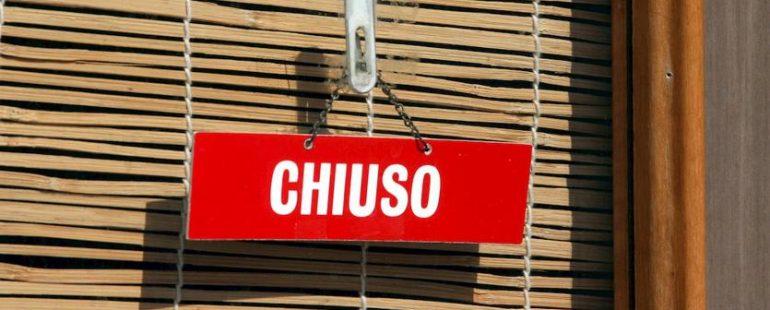negozio-chiuso-cartello-marka-k0VC--835x437@IlSole24Ore-Web