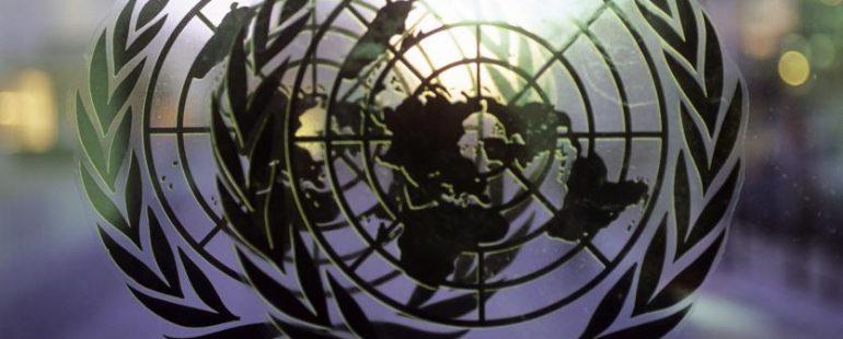 onu-organizzazione-nazioni-unite-marka-kLpD--835x437@IlSole24Ore-Web