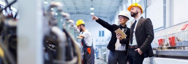 Industria-4.0-e-certificazione-e1526596880453-367a0fhn94544mle9gtdze